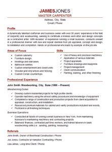 10) Woodworking Summary Australia   Log In
