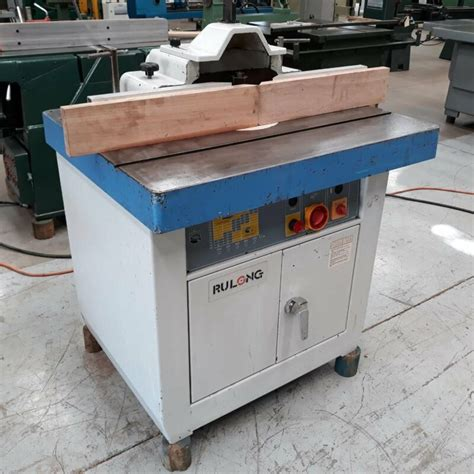 woodworking machines for sale.aspx Image