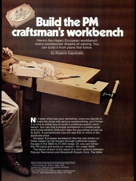woodworking plans book pdf.aspx Image