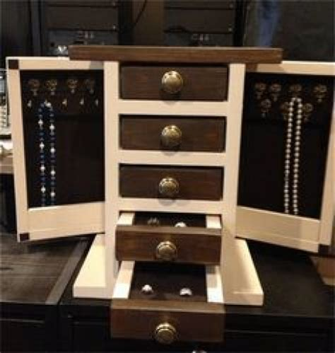woodworking project books.aspx Image