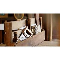 Best woodworking for beginners