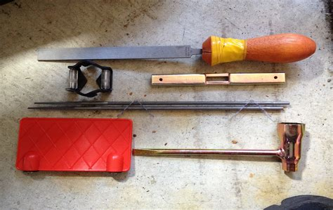 Woodworking jobs Image