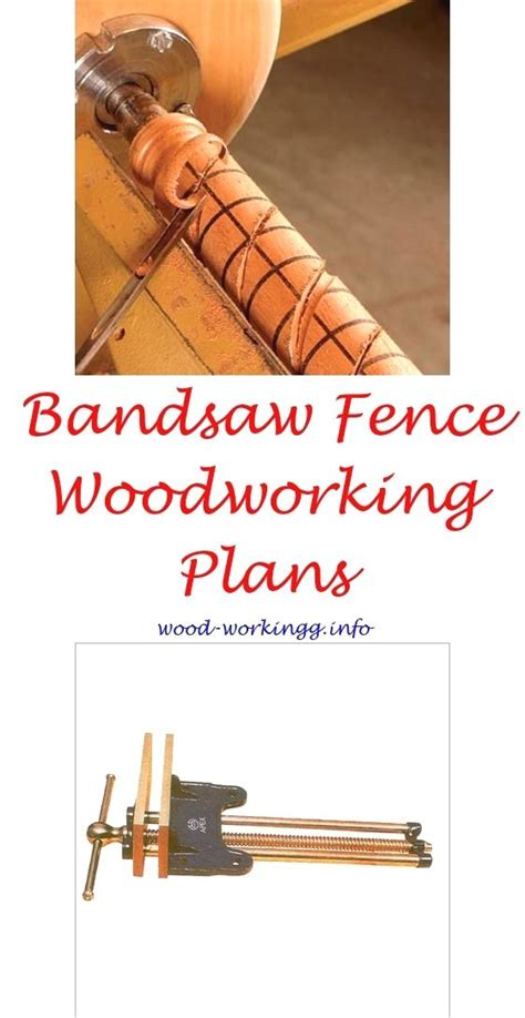 Woodworking plan bench dining room tablefor country dining room table Image