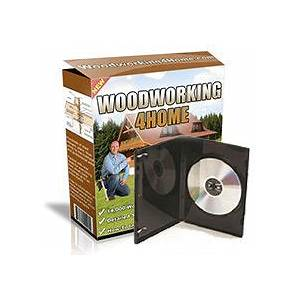 Woodworking plans and designs woodworking4home inexpensive