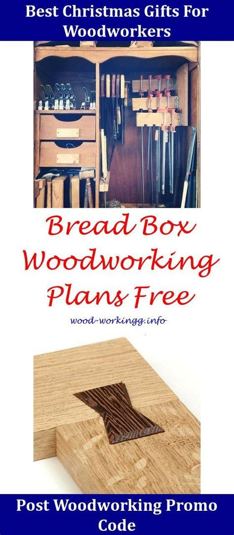 Woodworking Plans Kyma