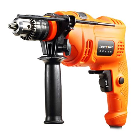 Woodworking power tool set Image