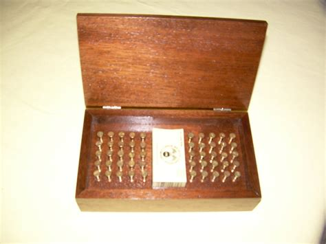 Woodworking projects for gifts Image