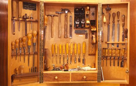 Woodworking tools houston Image