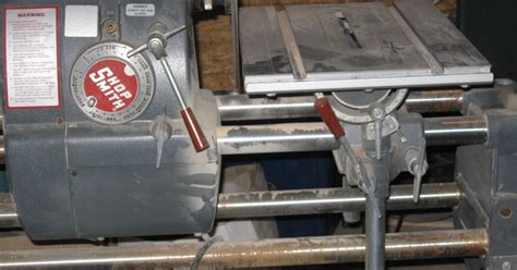 Woodworking Videos 2017 Image