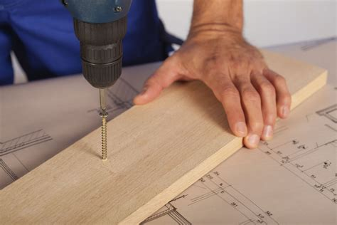 Woodworking wood Image