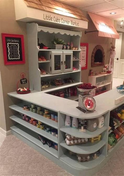 Woodworkingplans Com