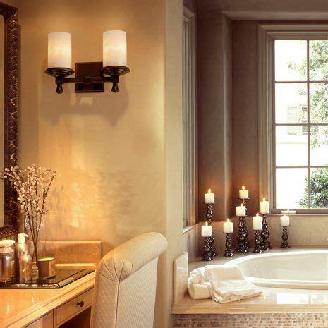 Woolwich 2-Light Vanity Light