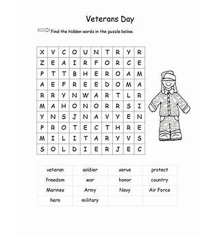 Word Of The Day For Kids Elementary