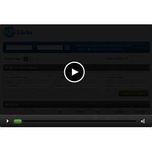Wordpress analytics and usability plugin by wpclicks watch video recordings of your blog and site visitors wpclicks com is bullshit?