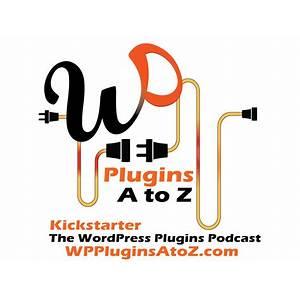 Wordpress blog plugins :: wp kickstarter plugin free trial