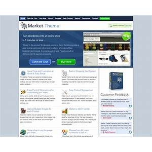Wordpress shopping cart wordpress ecommerce market theme inexpensive