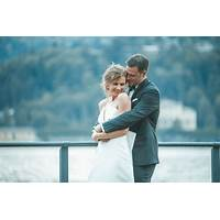 Coupon for work abroad full guide ita eng