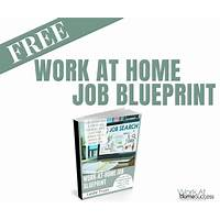 Work at home success blueprints promo codes