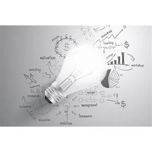 Work at home success blueprints make money helping others work at home tutorials