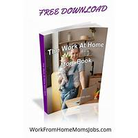Work from home with an ebook business! 6 figure cb author reveals how discount