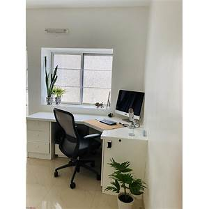 Work from your home office as an independent recruiter inexpensive