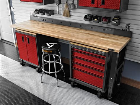 Workbench For Garage Make Your Own Beautiful  HD Wallpapers, Images Over 1000+ [ralydesign.ml]