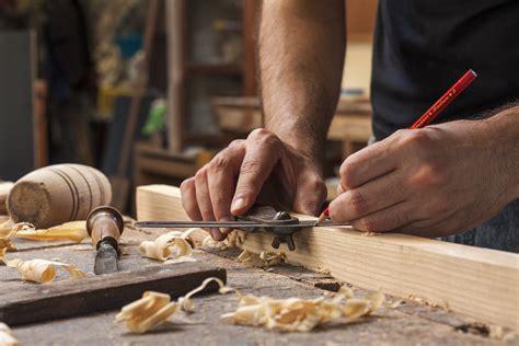 Working wood Image