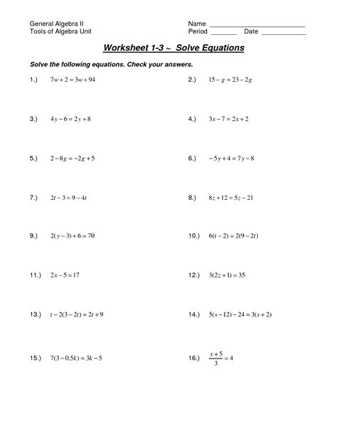 Worksheet Works Com Solving Two Step Equations Graph and Velocity Download Free Graph and Velocity [gmss941.online]