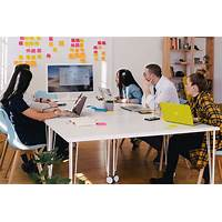 Workshop empresarial technique