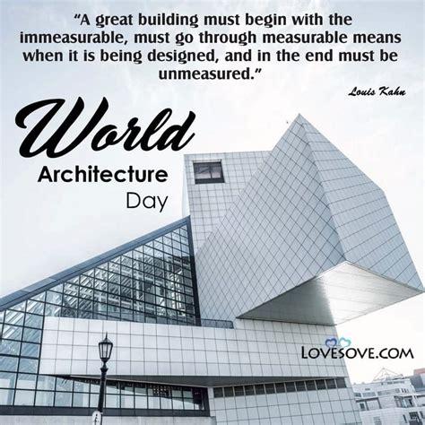 World Architecture Day Math Wallpaper Golden Find Free HD for Desktop [pastnedes.tk]