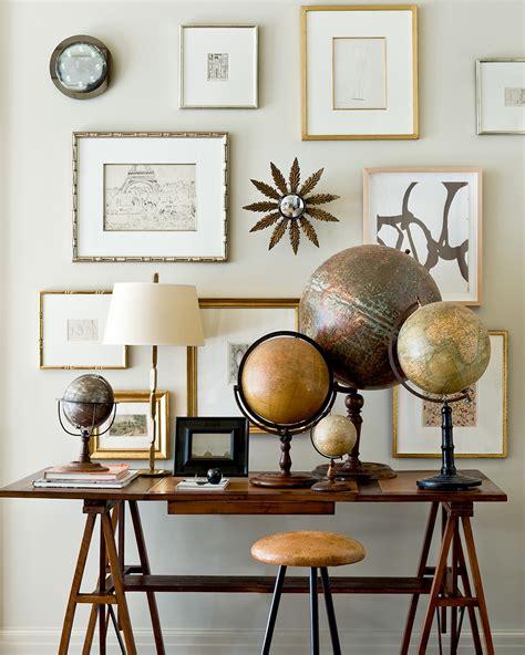World Globe Home Decor Home Decorators Catalog Best Ideas of Home Decor and Design [homedecoratorscatalog.us]