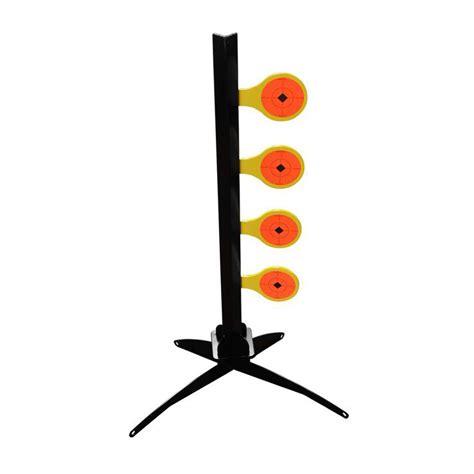 World Of Targets 22 Rimfire Dueling Tree Target