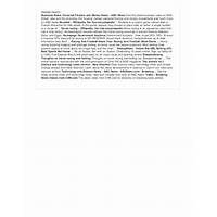 Coupon code for world's number 1 horse betting system! gives you massive earnings!!!