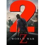World war z 2 2017 download single link