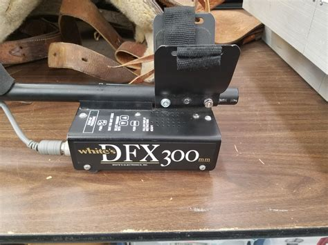 Would A Metal Detector Find An Ar15