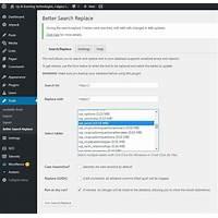 Wp bulk editor #1 wordpress plugin up to $32 per sale promotional codes