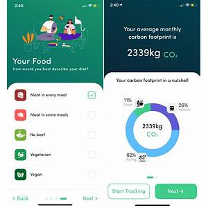 Wp bulk editor wordpress was never this easy, period! discount code