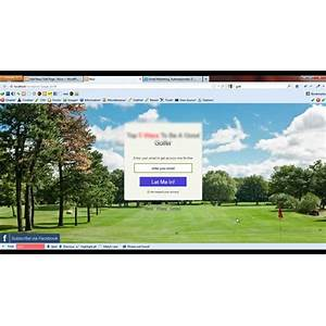 Wp lead plus best squeeze page creator plugin for wordpress promo codes