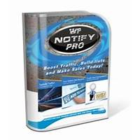 Wp notify pro coupon