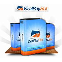 Wp viral payments bonus
