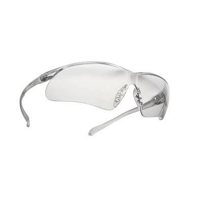 Wrap Shooting Glasses Live Eyewear Inc - Bugpy Co