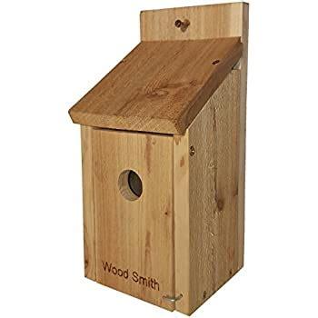 Wren houses amazon Image