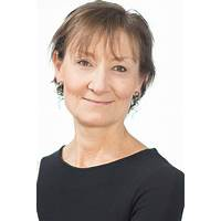 Write better copy: how to improve your copywriting and make more sales discount