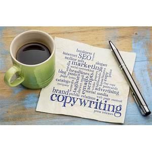 Write better copy write better copy by glenn fisher step by step