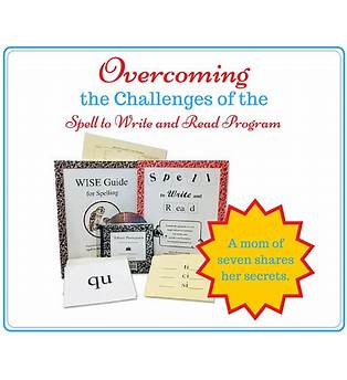 Write To Read Program