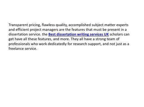 write my custom dissertation esl definition essay ghostwriters for  writer essay yourself paper writing service dogs writer essay yourself hire essay writer online o custom