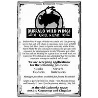 Writer help wanted write for a living programs