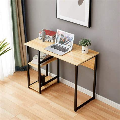 Writing Desks For Bedroom Image