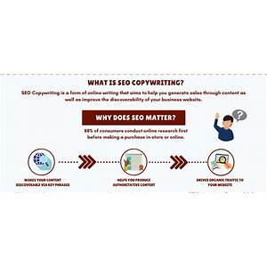 Writing seo copy nitty gritty of online copywriting techniques for search engines and your users online tutorial