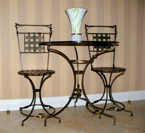 Wrought Iron Home Decor Home Decorators Catalog Best Ideas of Home Decor and Design [homedecoratorscatalog.us]